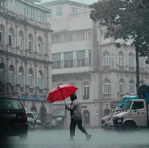 Agence-de-voyage-à-Mumbai-17