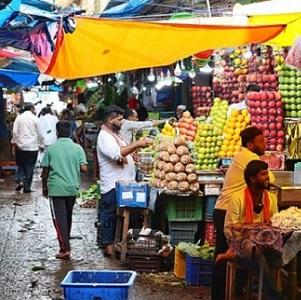 market-colaba