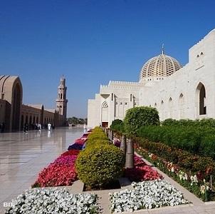 Agence-de-voyage-à-Muscat-15