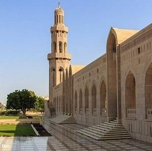 Agence-de-voyage-à-Muscat-19