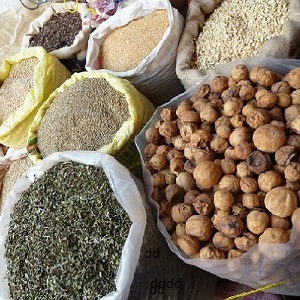 spices-in-Oman