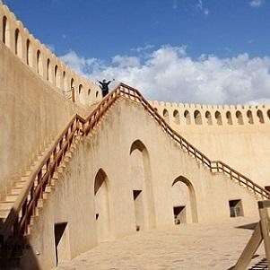 Agence-de-voyage-en-Oman-2