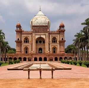 Opérateur-de-voyages-en-Inde, opérateur-de-voyages-à-Delhi-1401
