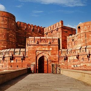 Opérateur-de-voyages-en-Inde, opérateur-de-voyages-à-Delhi-1406