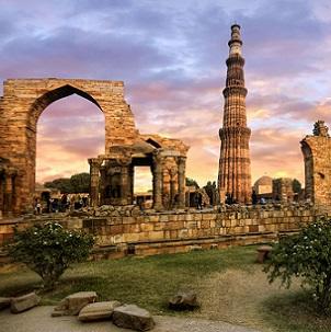 Opérateur-de-voyages-en-Inde, opérateur-de-voyages-à-Delhi-1407
