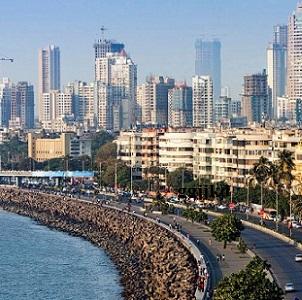 beach-road-mumbai-marine-drive