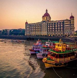 Opérateur-de-voyages-en-Inde, opérateur-de-voyages-à-Delhi-1500