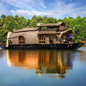 house-boat-in-kerala