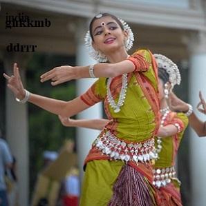 Opérateur-de-voyages-en-Inde, opérateur-de-voyages-à-Delhi-2