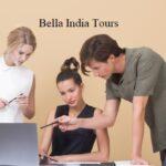 Opérateur-de-voyages-en-Inde, opérateur-de-voyages-à-Delhi-5